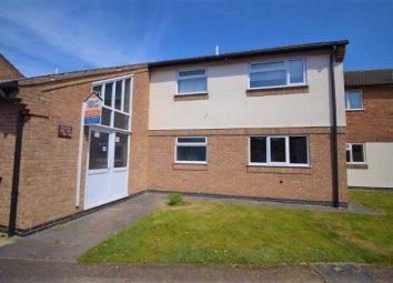 Highbridge, Sileby, Loughborough, LE12 7LG
