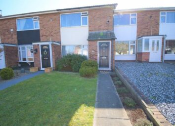 Oak Drive, Syston, Leicestershire, LE7 2PX